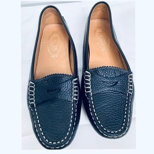 Tod's Shoes - SOLD